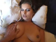 Homemade milf sex