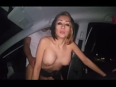 Mexican Milf cheating