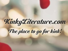 Kinky Literature Erotic Fiction