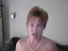 Naughty not Mom not Son Roleplay