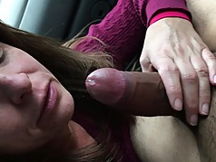 mommyloves her sons cock 2