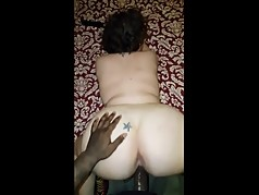 phat ass milf gets some bbc