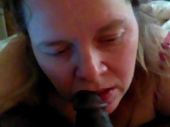 SherrieXXX - Sean Looking For His Whore
