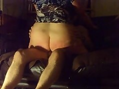 amateur bbw milf swinging pt3