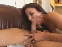 Mommy Is A Milf  scene2